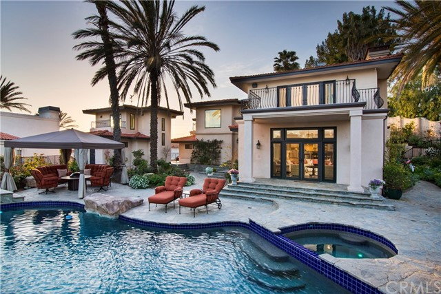 32410 Nautilus Drive, Rancho Palos Verdes, CA 90275