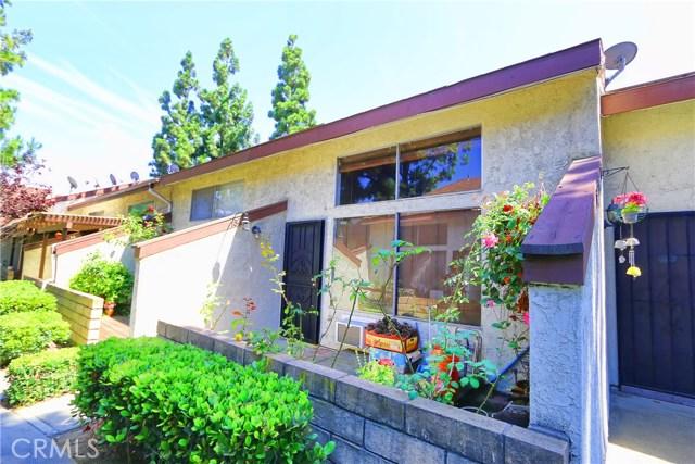 21309 Norwalk Blvd, Hawaiian Gardens, CA 90716