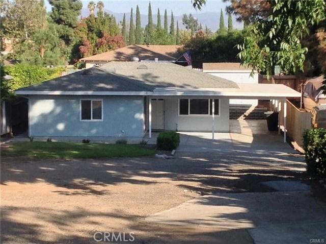 Image 2 of 5232 Lakeview Ave, Yorba Linda, CA 92886