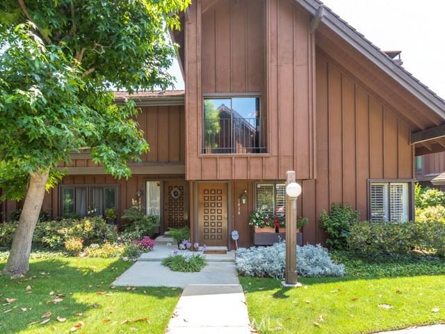 1414 Stonewood Court, San Pedro, CA 90732