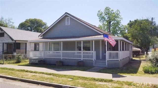 1333 1st Street, Red Bluff, CA 96080