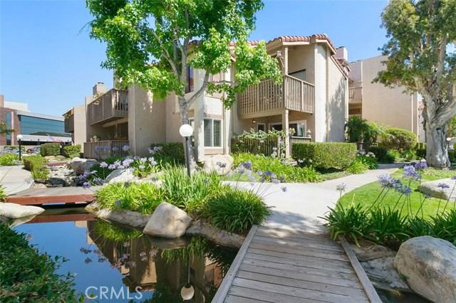 16551  Grunion Lane, Huntington Beach, California