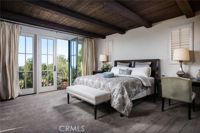 49 Summer House, Irvine, CA 92603 Photo 9