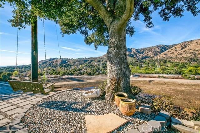 5119 Old Ranch Rd, La Verne, CA 91750 Photo 60
