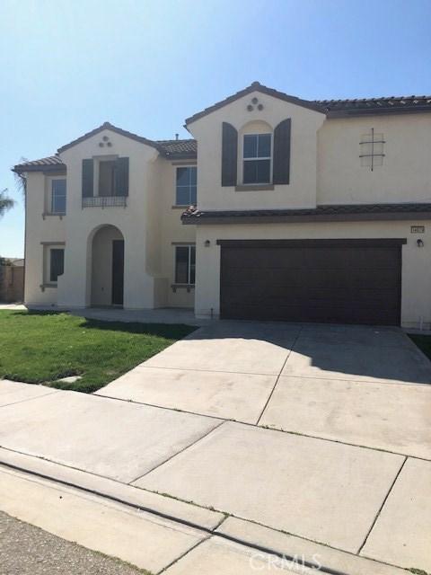 14079 Bay Circle, Eastvale, CA 92880