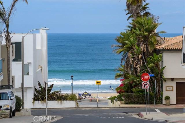 200 15th Street C, Manhattan Beach, California 90266, 3 Bedrooms Bedrooms, ,2 BathroomsBathrooms,For Rent,15th,SB19049426