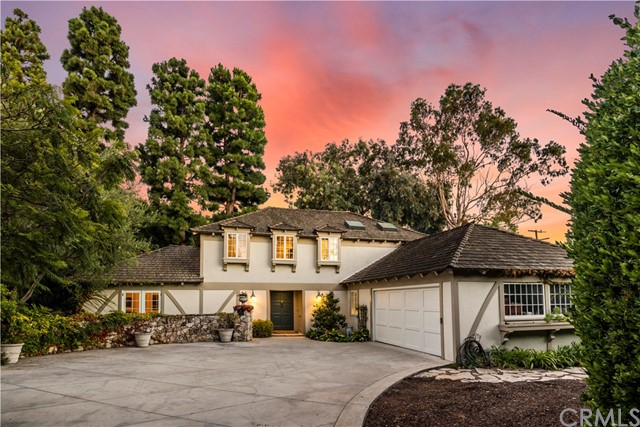 Photo of 29 Lunada Bay Plaza, Palos Verdes Estates, CA 90274
