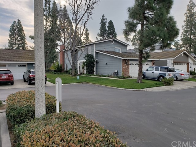 21906 Huron Lane, Lake Forest, CA 92630