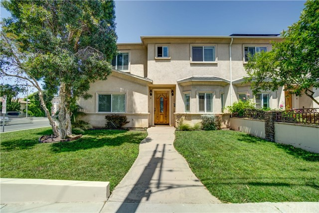 16714 Inglewood Avenue A, Lawndale, CA 90260