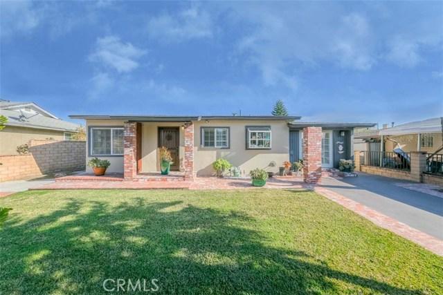 2540 El Toro Road, Duarte, CA 91010