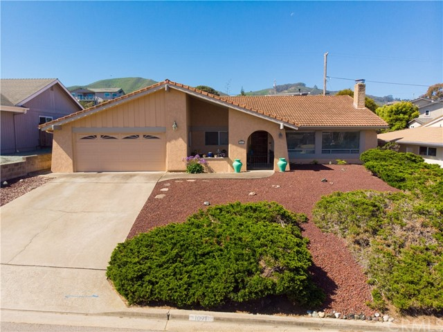1071 Green Oaks Dr, Los Osos, CA 93402 Photo