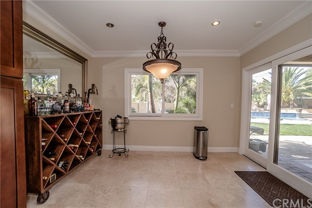 17421 Klee St, Sherwood Forest, CA 91325 Photo 18