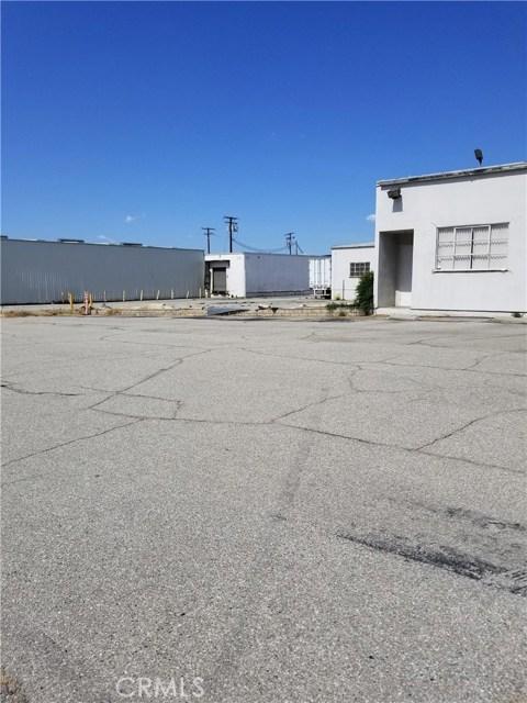 9866 Gidley Street, El Monte, CA 91731