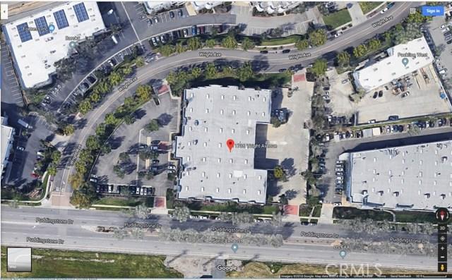 1736 Wright Ave, La Verne, CA 91750 Photo 13
