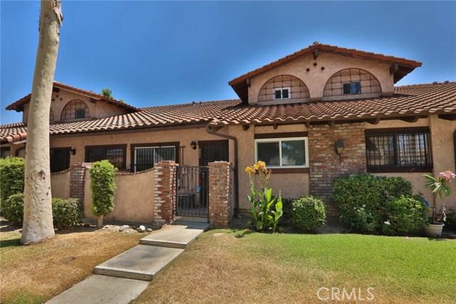 4278 Rosemead Boulevard, Pico Rivera, CA 90660