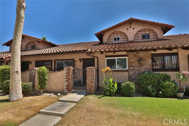 Photo of 4278 Rosemead Boulevard, Pico Rivera, CA 90660