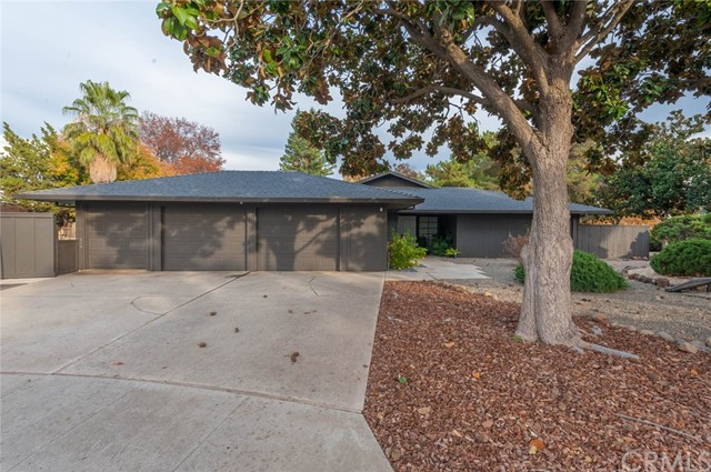 124 Estates Drive, Chico, CA 95928