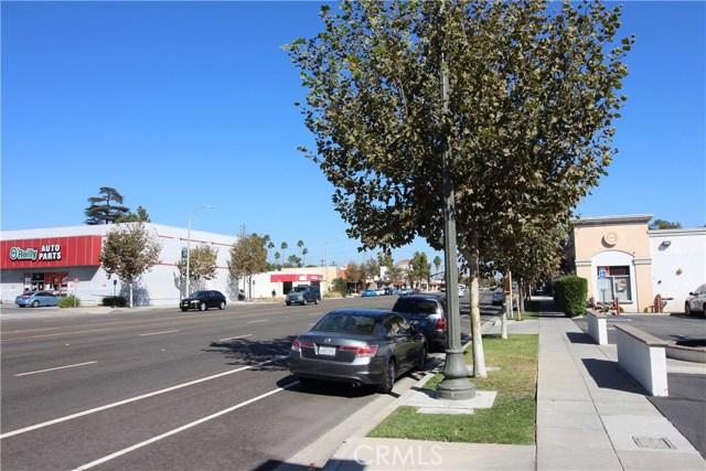 930 E Las Tunas Drive, San Gabriel, CA 91776