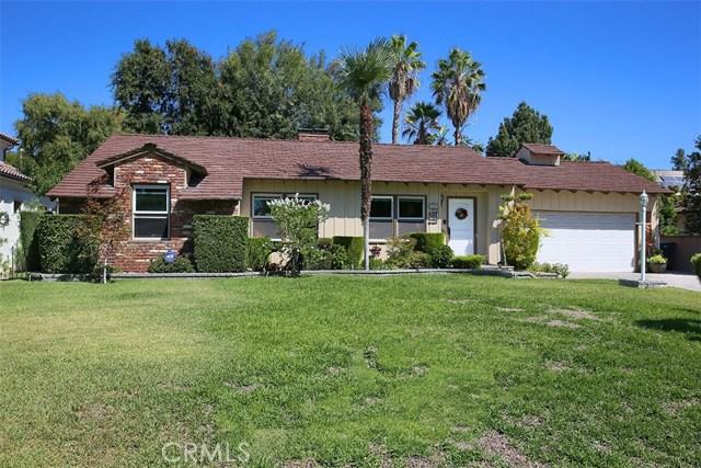 31 W Woodruff Avenue, Arcadia, CA 91007