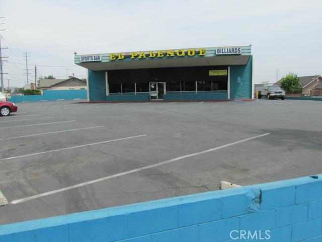 17010 E Gladstone Street, Azusa, CA 91702