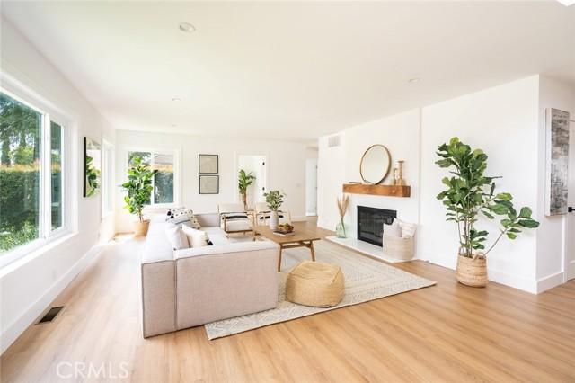 15. 4627 Pepperwood Avenue Long Beach, CA 90808