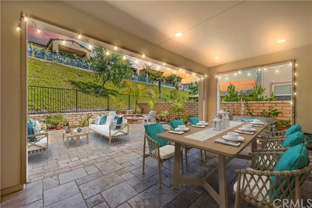 28 Swift, Lake Forest, CA 92630
