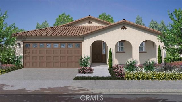 2589 Silver Maple Street, San Jacinto, CA 92582