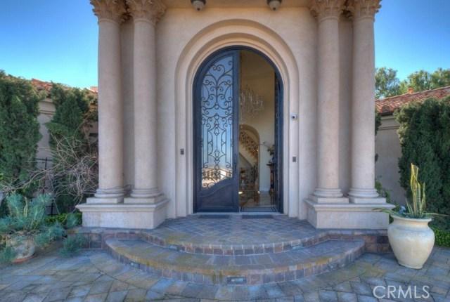 6. 710 Via La Cuesta Palos Verdes Estates, CA 90274