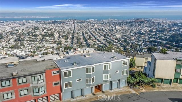 74 Crestline Dr, San Francisco, CA 94131 Photo 6