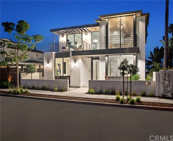 304 Poppy Avenue | Corona del Mar South of PCH (CDMS) | Corona del Mar CA