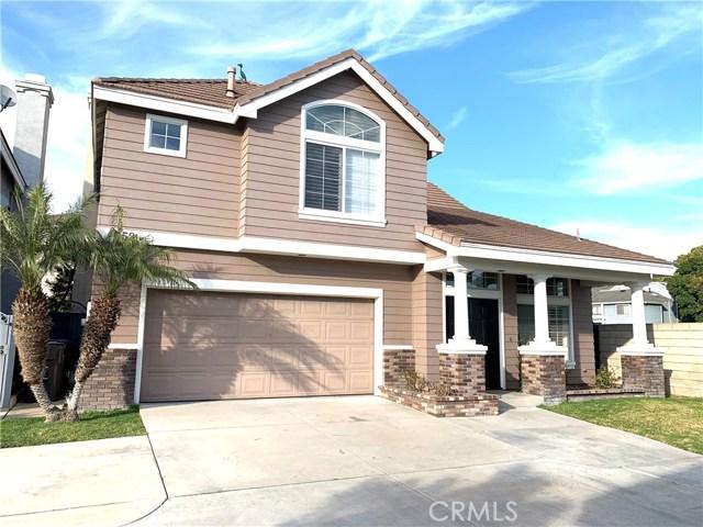 8152 Centerstone Drive, Huntington Beach, CA 92646