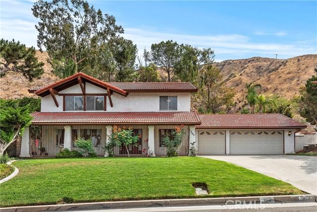 262 W 59th Street San Bernardino, CA 92407