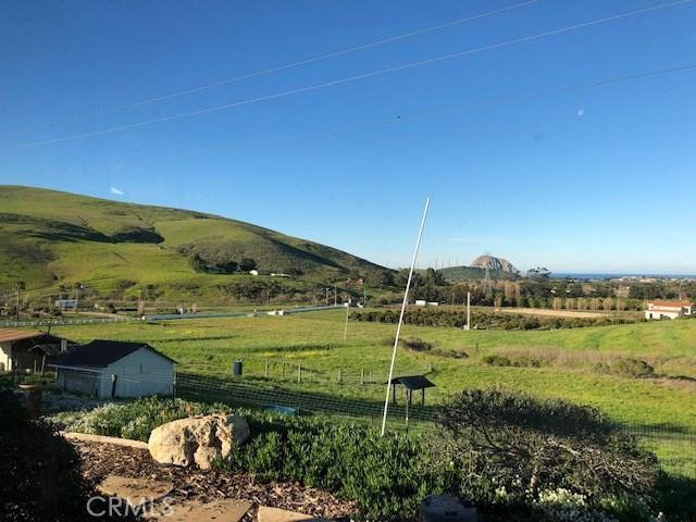 1536 Little Morro Creek Road, Morro Bay, CA 93442