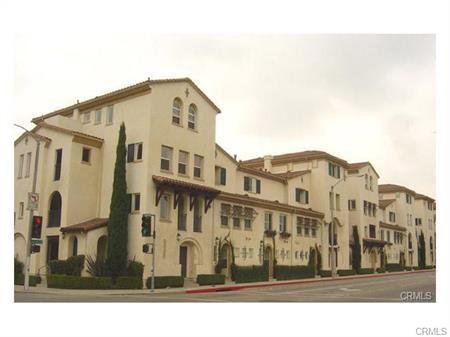 646 E Walnut St, Pasadena, CA 91101 Photo 0