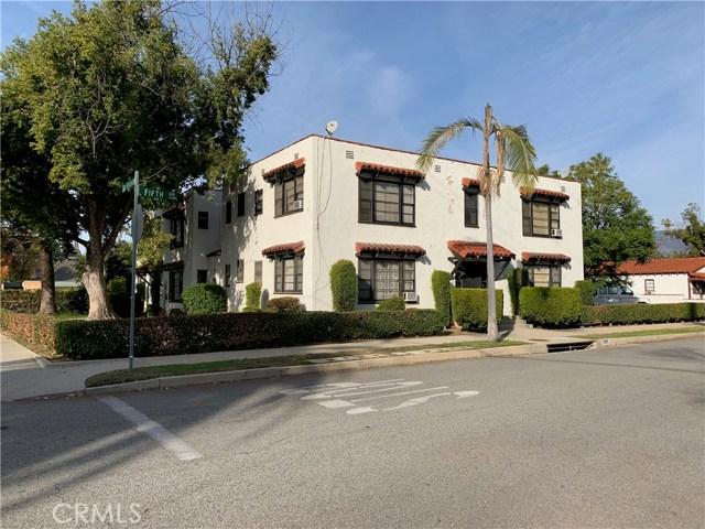 407 W San Bernardino Road, Covina, CA 91723
