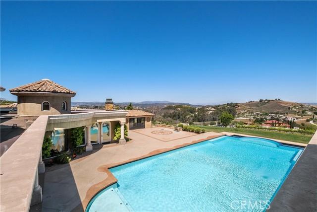54. 44225 Sunset Terrace Temecula, CA 92590