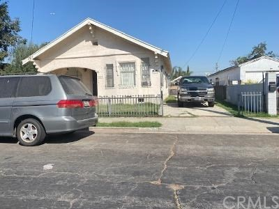1639 E 111th St, Los Angeles, CA 90059 Photo