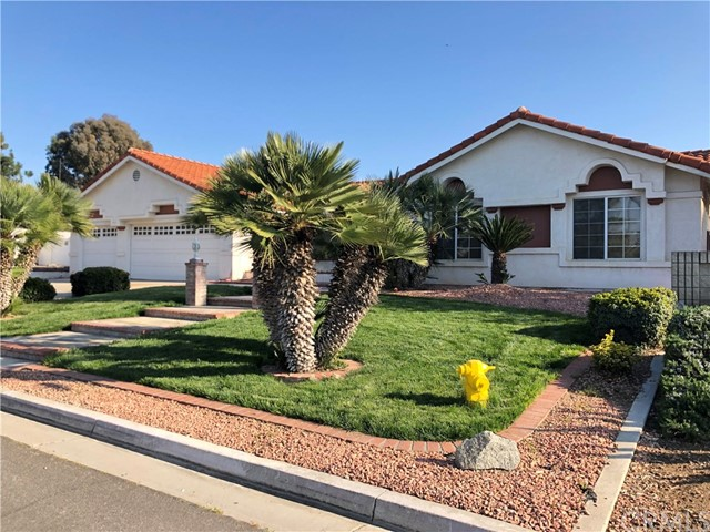 29025 Bedrock Court, Nuevo/Lakeview, CA 92567