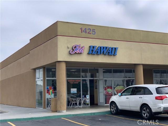 1425 W Artesia Boulevard 34, Gardena, CA 90248