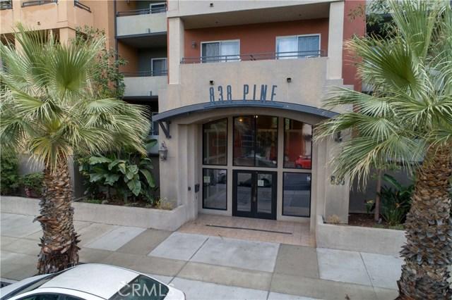 838 Pine Avenue 115, Long Beach, CA 90813