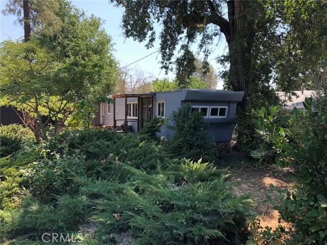 12861 2nd Street, Clearlake Oaks, CA 95423