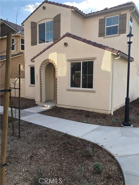 687 S Brampton Avenue, Rialto, CA 92376