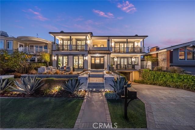 Photo of 920 Kings Road, Newport Beach, CA 92663