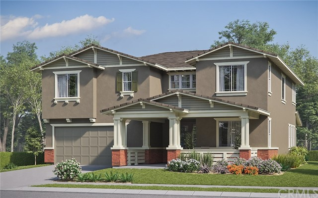 200 Azalea Street, Fillmore, CA 93015