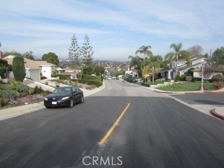 6108 W 76th Street, Los Angeles, CA 90045