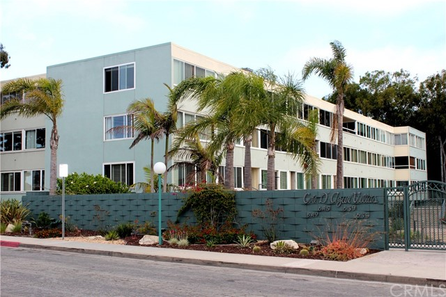 Photo of 649 Paseo De La Playa #305, Redondo Beach, CA 90277