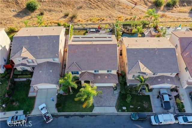 Image 2 of 12462 Valley Vista Way, Sylmar, CA 91342