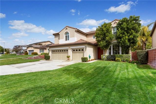 38944 Cherry Point Lane, Murrieta, CA 92563