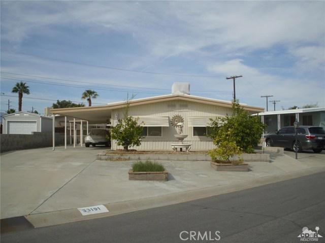 33191 Laredo Circle, Thousand Palms, CA 92276