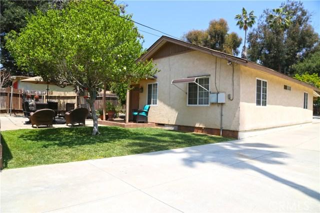 1696 Fiske Av, Pasadena, CA 91104 Photo 16